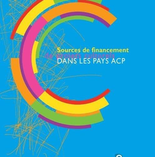 Africalia, organisme belge de soutien aux projets culturels africains annonce ses nouvelles orientations pour 2007 ! – Nouvelles – Conseil Francophone de la Chanson