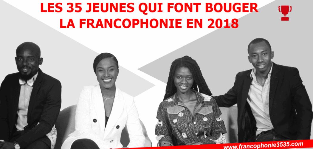 Afrique et musique numérique – Nouvelles – Conseil Francophone de la Chanson