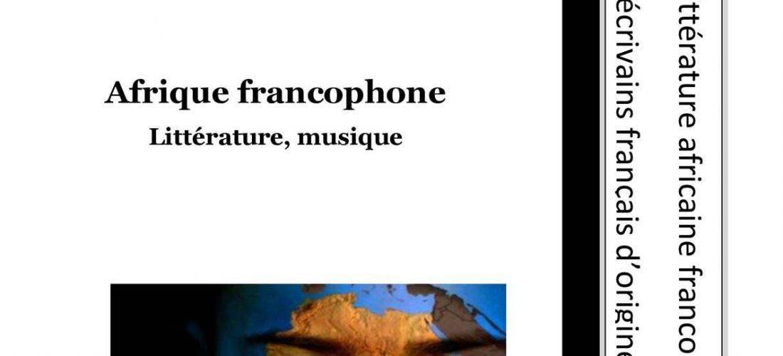 Amkoullel – Artiste – Conseil Francophone de la Chanson