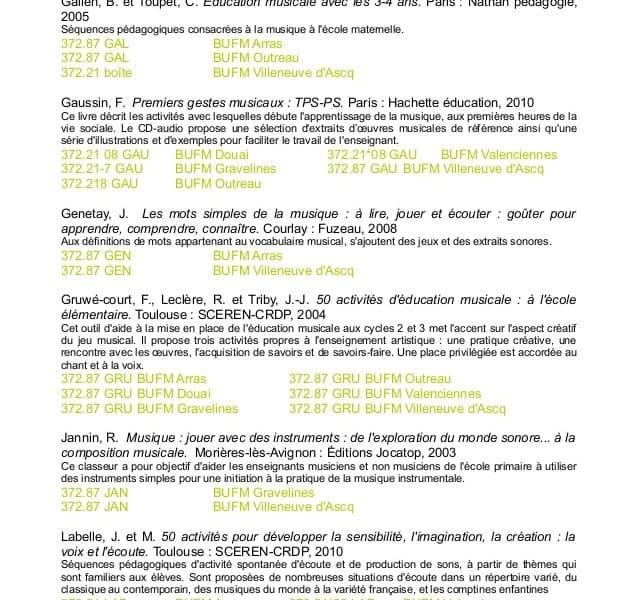 Coffret FRANCOPHONIE 2001 – Compilation – Conseil Francophone de la Chanson