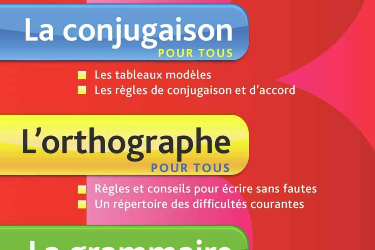 Coffret FRANCOPHONIE 2002 – Compilation – Conseil Francophone de la Chanson