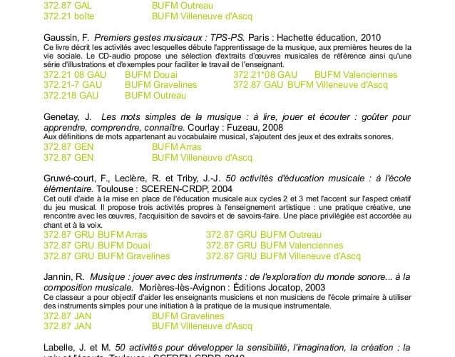 Coffret FRANCOPHONIE 2005 – Compilation – Conseil Francophone de la Chanson