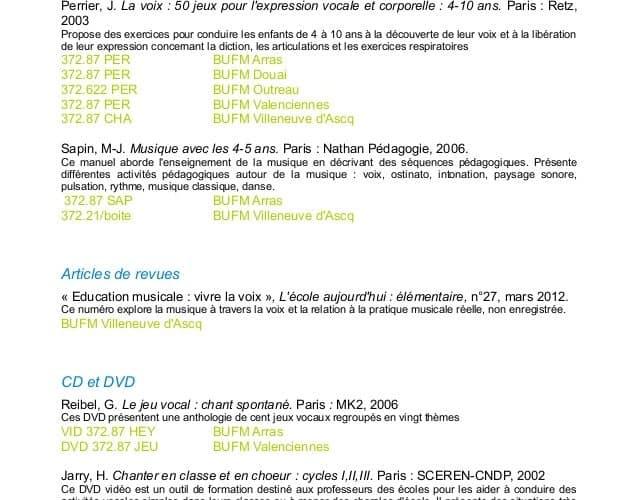 Coffret FRANCOPHONIE 2009 – Compilation – Conseil Francophone de la Chanson