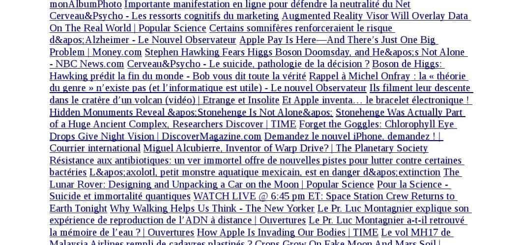 COMET RECORD – Label – Professionnel – Conseil Francophone de la Chanson