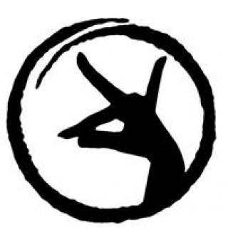 Crammed Discs – Label – Professionnel – Conseil Francophone de la Chanson