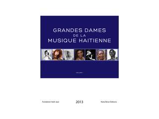 Dia Dra – Artiste – Conseil Francophone de la Chanson