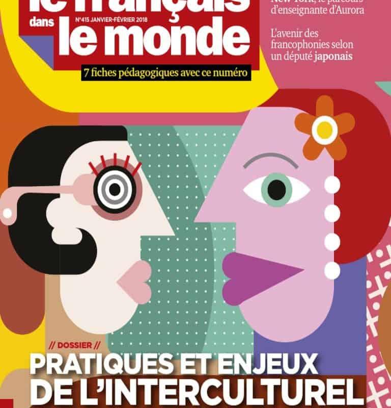 Dipita – Album – Conseil Francophone de la Chanson