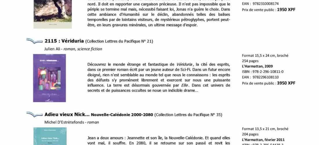 Ecrire-pour-le-web : Isabelle-Dutailly – Nouvelles – Conseil Francophone de la Chanson