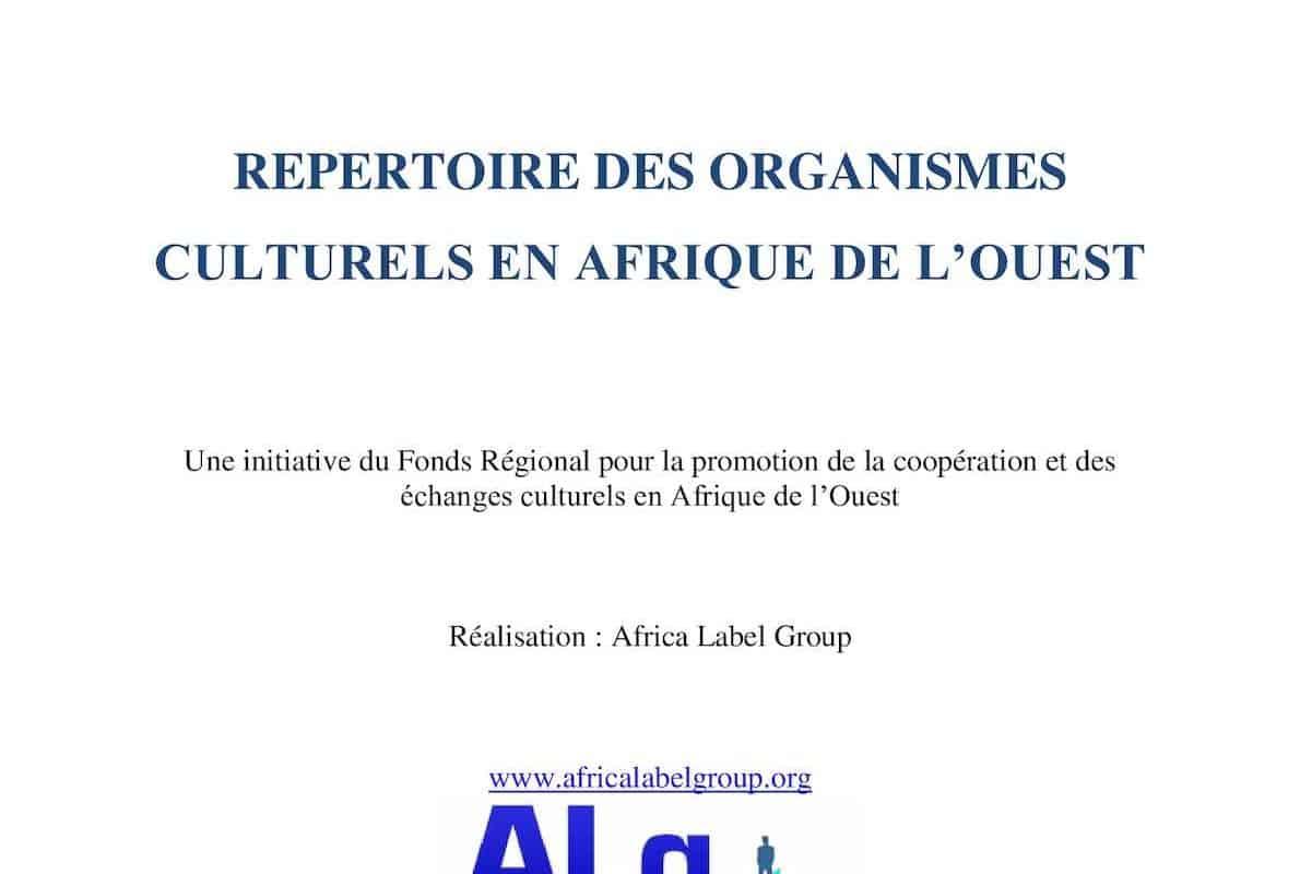 Festival Afrikakeur – Festival – Divers – Professionnel – Conseil Francophone de la Chanson