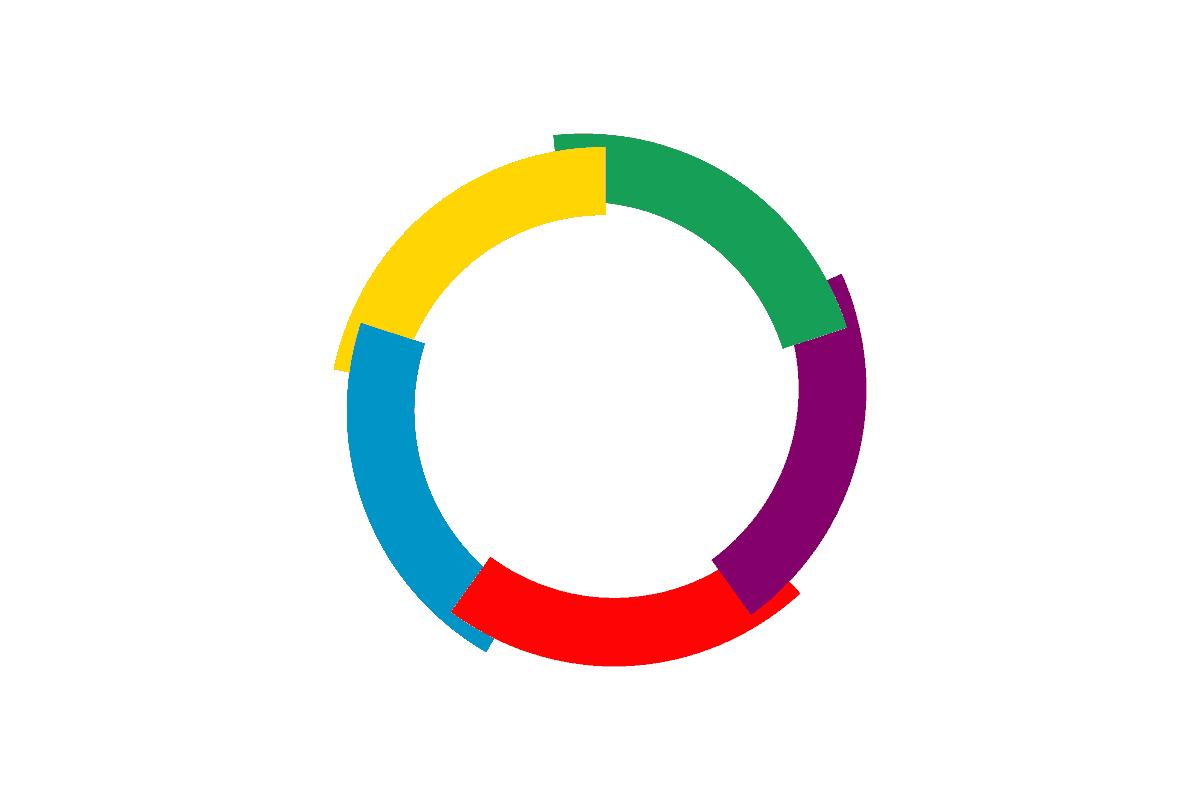 Francophonie Diffusion – Media – Promotion – Professionnel – Conseil Francophone de la Chanson