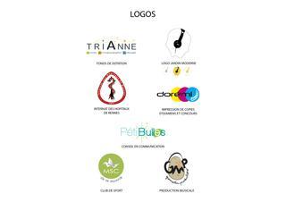 FRIKYIWA – Label – Production – Professionnel – Conseil Francophone de la Chanson