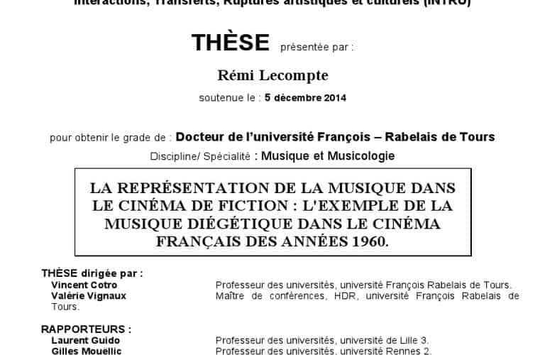 JBE Mizik – Agent – Professionnel – Conseil Francophone de la Chanson