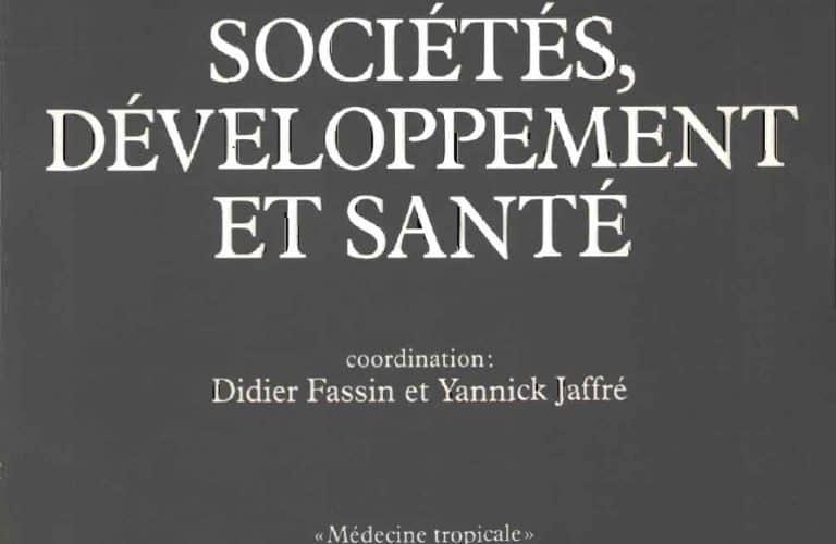 KAARTA PRODUCTION – Production – Edition – Professionnel – Conseil Francophone de la Chanson