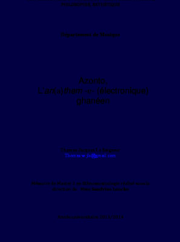 KING MENSAH DISTRIBUTION – Label – Production – Distribution – Professionnel – Conseil Francophone de la Chanson