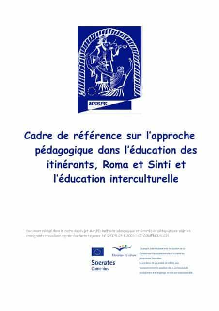 Kizzy & les artistes associés (K&A.A.) – Agent – Distribution – Promotion – Professionnel – Conseil Francophone de la Chanson
