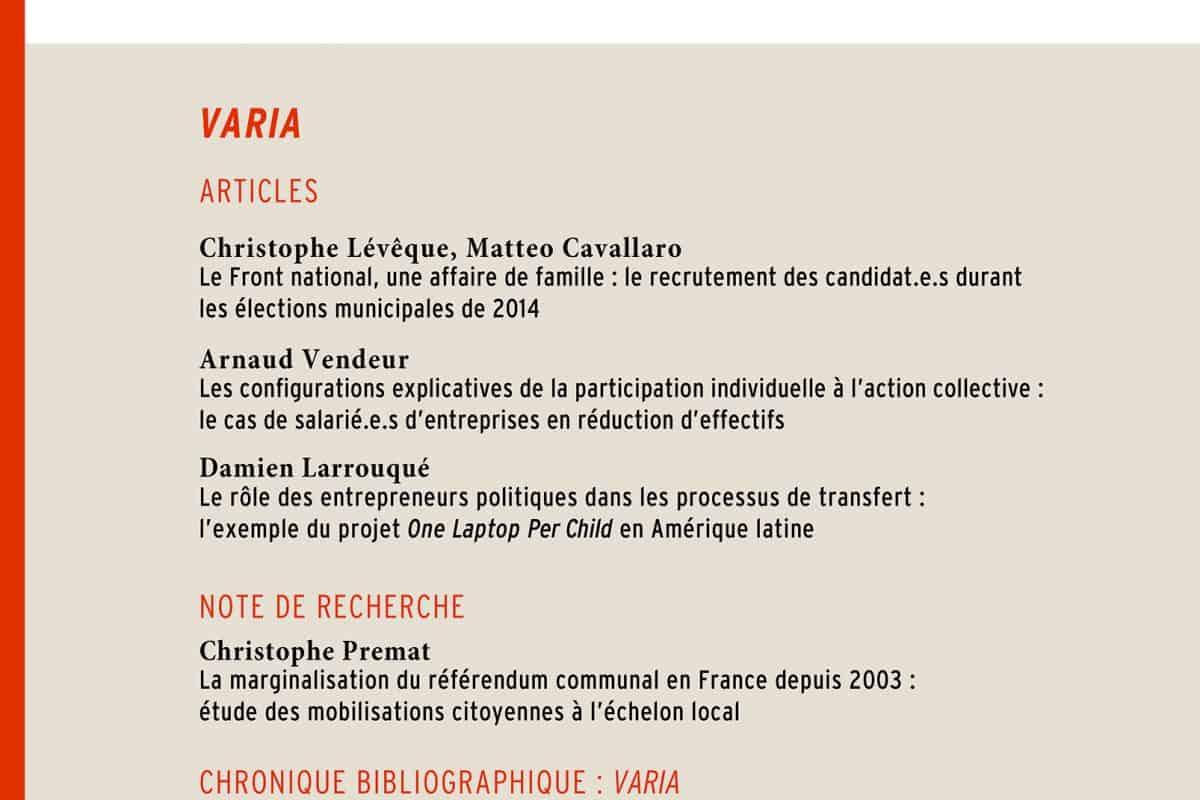 La Centrale – Production – Agent – Professionnel – Conseil Francophone de la Chanson