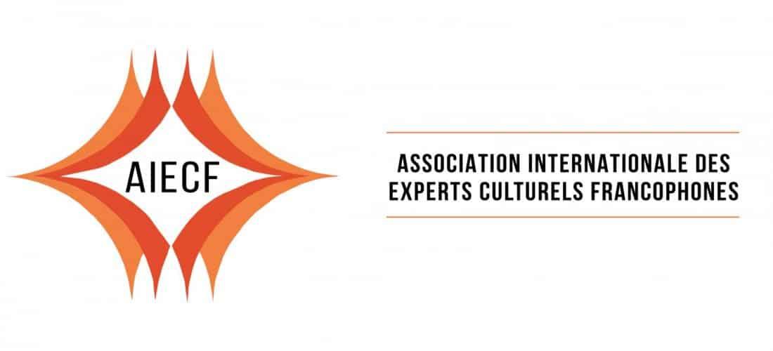 L'A.I.E.C.F. prend le relais du Conseil francophone de la chanson – Nouvelles – Conseil Francophone de la Chanson