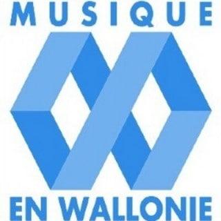 Label Bleu – Label – Production – Professionnel – Conseil Francophone de la Chanson