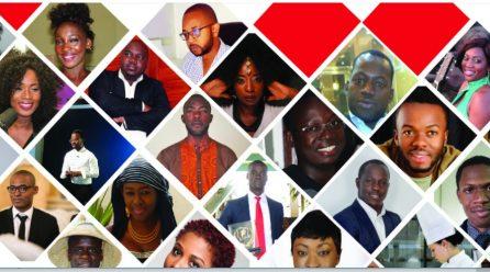 Lauréats des KORA AWARDS 2010 – Nouvelles – Conseil Francophone de la Chanson