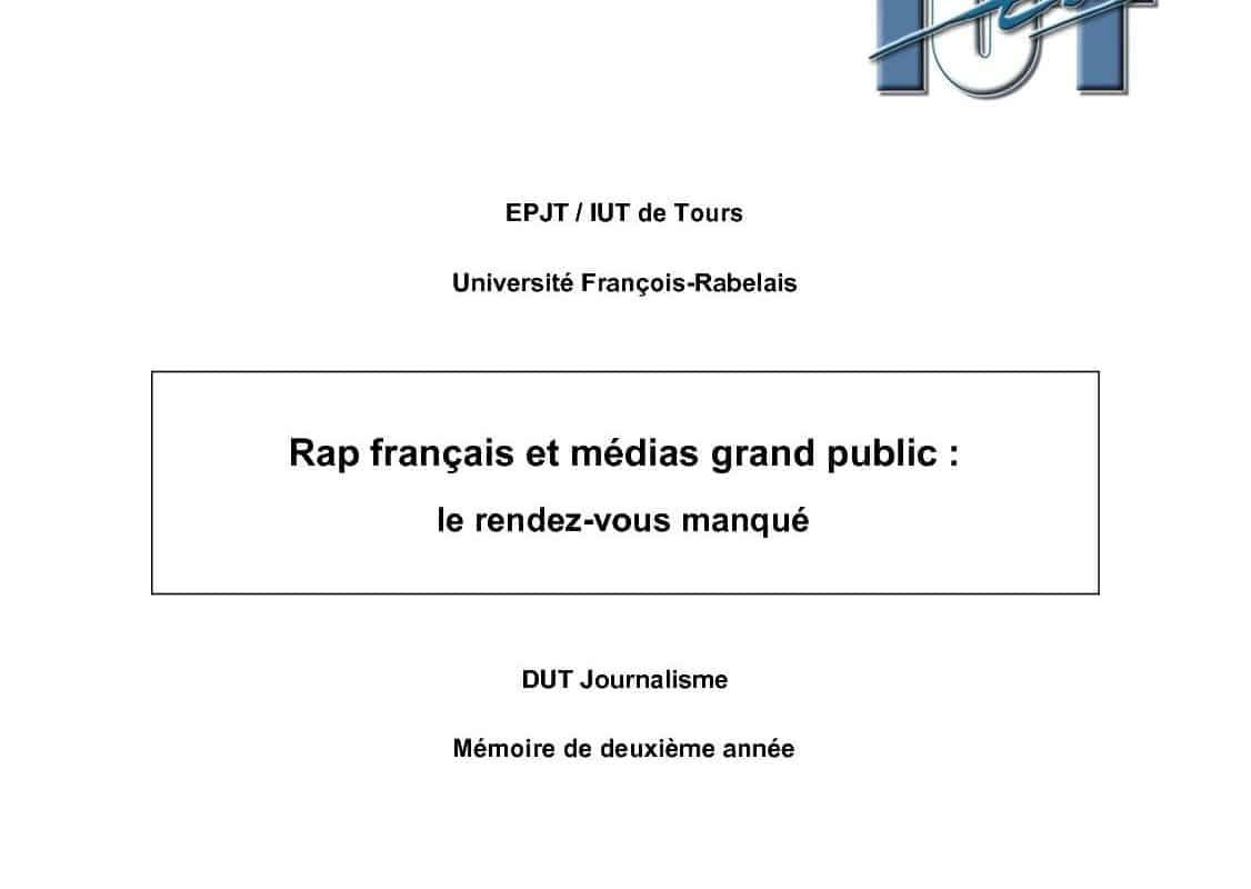 LITTLE GENIUS ENTERTAINENT – Label – Production – Edition – Professionnel – Conseil Francophone de la Chanson