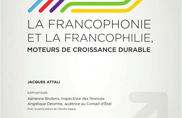 Lon Yes – Label – Professionnel – Conseil Francophone de la Chanson