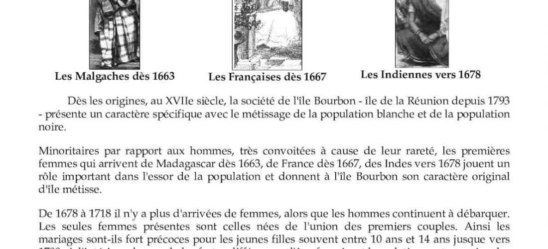 Loulou Pitou & Benoîte Boulard – Artiste – Conseil Francophone de la Chanson