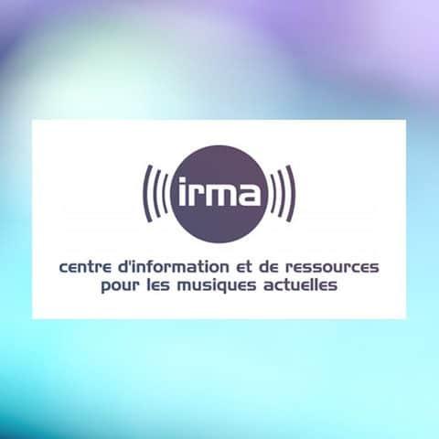 Mad Minute Music – Production – Agent – Professionnel – Conseil Francophone de la Chanson