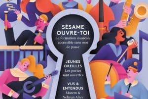 Marakass' – Artiste – Conseil Francophone de la Chanson