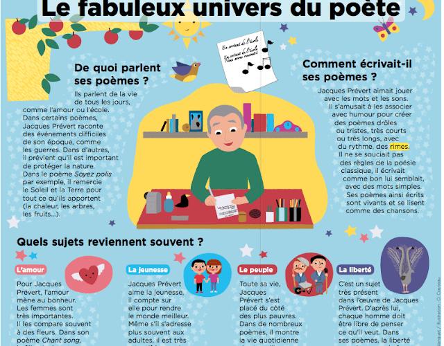 Mavana – Artiste – Conseil Francophone de la Chanson