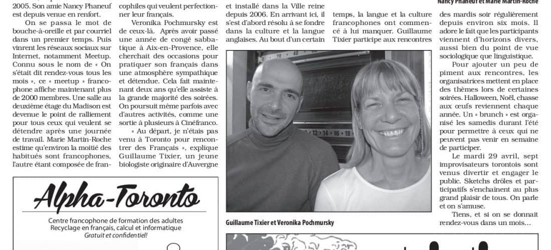 Mouna, Stella – Artiste – Conseil Francophone de la Chanson