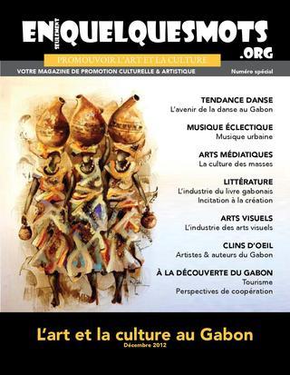 Movaizhaleine – Artiste – Conseil Francophone de la Chanson