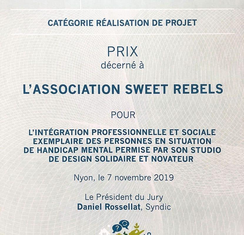 OPTIMISTE PRODUKTIONS – Production – Agent – Evenementiel – Professionnel – Conseil Francophone de la Chanson