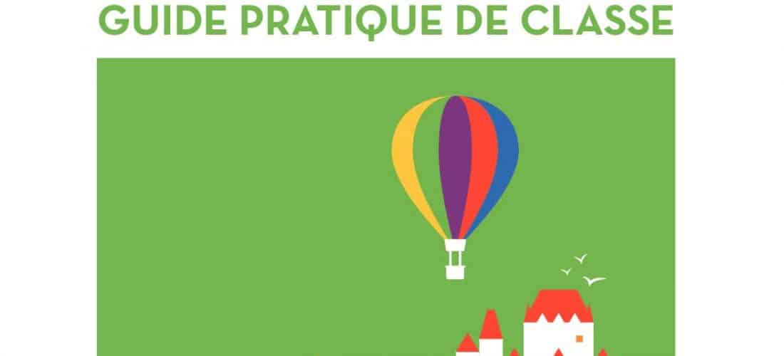 Pure Son'g – Agent – Professionnel – Conseil Francophone de la Chanson