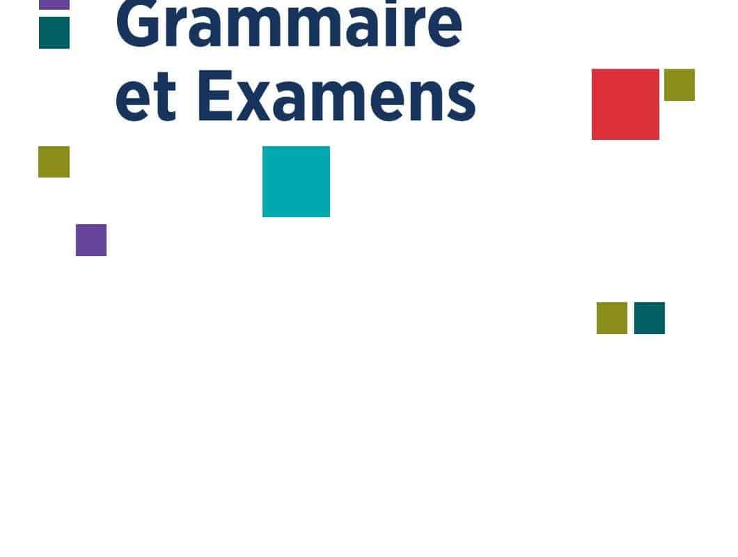 SIMA : DERNIERE LIGNE DROITE POUR LES INSCRIPTIONS ARTISTES! PLUS QU'UNE SEMAINE! – Nouvelles – Conseil Francophone de la Chanson