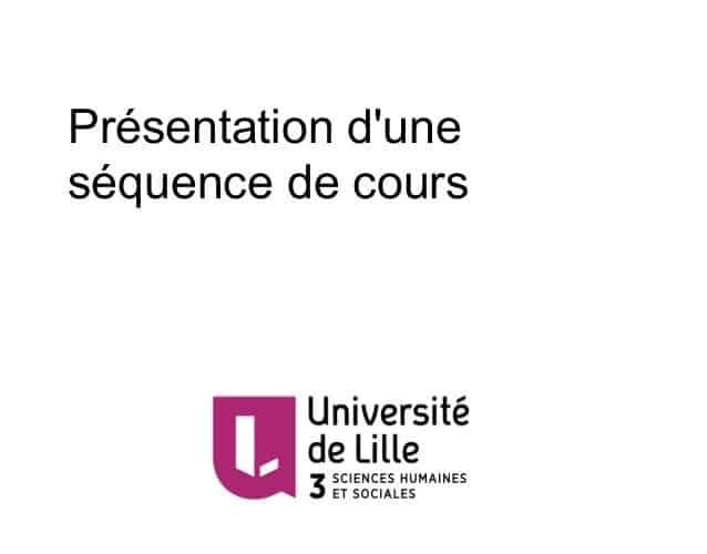 Terrero – Artiste – Conseil Francophone de la Chanson