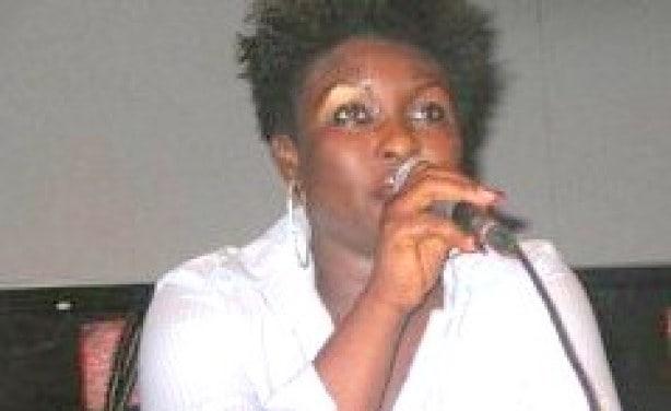 Tolno, Sia – Artiste – Conseil Francophone de la Chanson