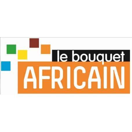 TRACE Africa en exclusivité dans le Bouquet Africain Premium – Nouvelles – Conseil Francophone de la Chanson