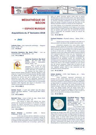 TRUMBA RECORDS – Production – Professionnel – Conseil Francophone de la Chanson