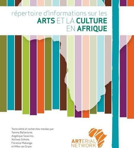 Umané Culture – Production – Festival – Evenementiel – Professionnel – Conseil Francophone de la Chanson