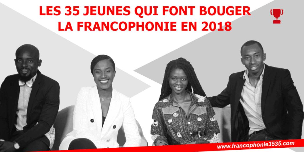 Un blog sur Afrique et musique numérique – Nouvelles – Conseil Francophone de la Chanson