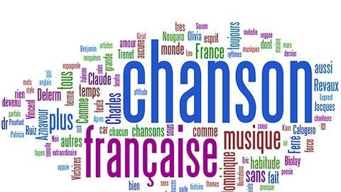 """Une nouvelle compilation musicale """"Francophonie 2009 – Nouvelles – Conseil Francophone de la Chanson"""