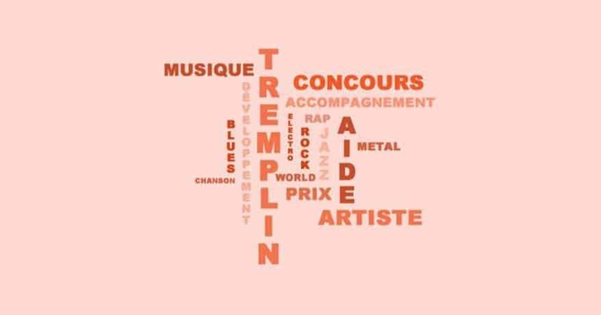 World Connection – Agent – Professionnel – Conseil Francophone de la Chanson