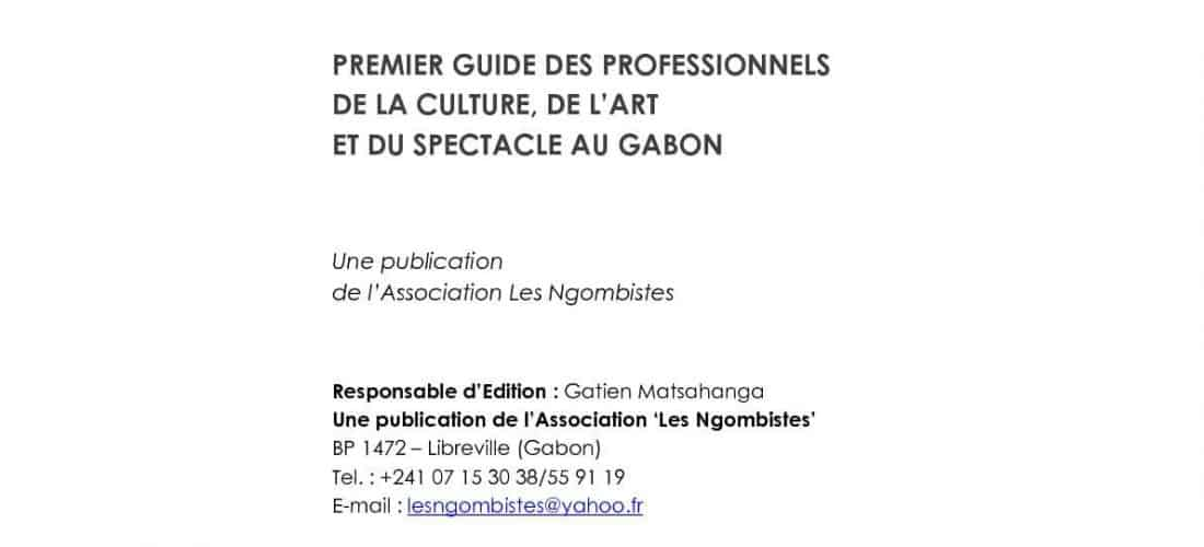 ZORBAM PRODUXION – Production – Agent – Evenementiel – Professionnel – Conseil Francophone de la Chanson
